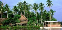 Papua New Guinea - Custom Vacations